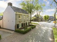 Alard Van Herpenplein 1 in Herpen 5373 AH