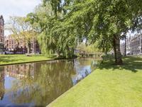Provenierssingel 47 B in Rotterdam 3033 EG