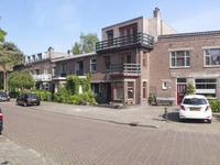 Thomas Van Kempenstraat 19 in Tilburg 5025 PJ