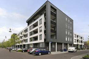 Manis Krijgsmanhof 72 in 'S-Hertogenbosch 5233 BT