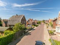 Burgemeester Eijckelhofstraat 50 in Millingen Aan De Rijn 6566 AV