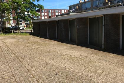 Mauritsplaats in Dordrecht 3314 LT