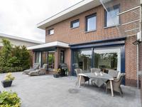 Tuinkers 3 in Zevenbergen 4761 WV