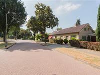 Schaepmanlaan 15 in Culemborg 4102 BW