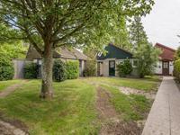 Onderdemolen 52 in Stellendam 3251 NL