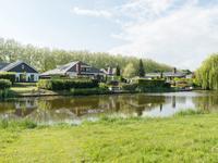 De Tinneweide 165 in Veenendaal 3901 KJ
