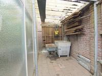 Willem-Alexanderstraat 16 in Horst 5961 XK