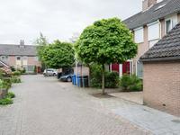 Lovinkbeek 21 in Zwolle 8033 ED