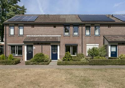 Lammerhof 93 in Warnsveld 7232 AT