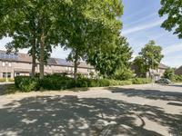 Lammerhof 93 in Warnsveld 7232 AT