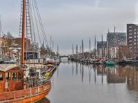 Kleine Steentilstraat 2 A in Groningen 9711 GR
