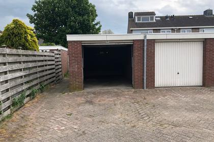 Olmenlaan 9 -1A in Oudorp 1829 HN