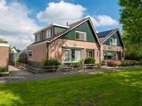 Leeghwaterlaan 24 in Hoogwoud 1718 XA