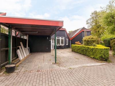 Asserbrink 34 in Emmen 7812 NK