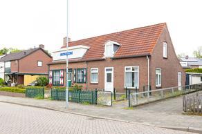 Hoge Distelweg 7 in 'S-Heerenberg 7041 EN