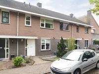 Gochsestraat 37 in Huissen 6851 JD
