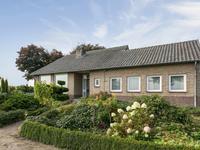 Horsterweg 33 in Grubbenvorst 5971 ND