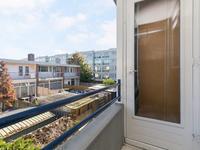 Stavenissestraat 332 in Rotterdam 3086 RN