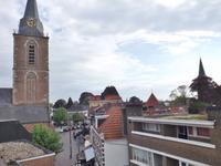 Markthoek 111 in Winterswijk 7101 DC