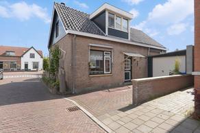 Sint Bonifaciusstraat 1 in Leidschendam 2264 AL
