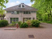 Wilhelmina Druckerlaan 10 in Nijmegen 6532 SR