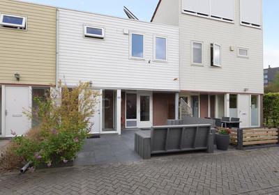 Galahof 18 in Zoetermeer 2728 KE