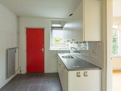 Johannes Wildeboerstraat 12 in Ferwert 9172 NL