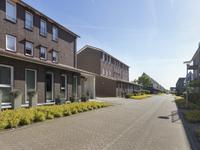 Galigaanstraat 52 in Rosmalen 5247 HN