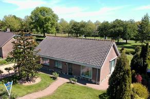 Folke Bernadottelaan 8 in Willemstad 4797 BK