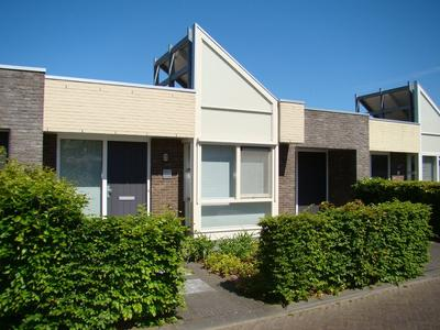 Stegestuk 21 in Zelhem 7021 NV