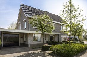 Rietbeemdenborch 5 in Rosmalen 5241 LG