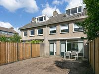 De Stoutheuvel 101 in Eindhoven 5632 MP