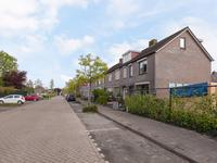 Kraanvogel 49 in Etten-Leur 4872 SB