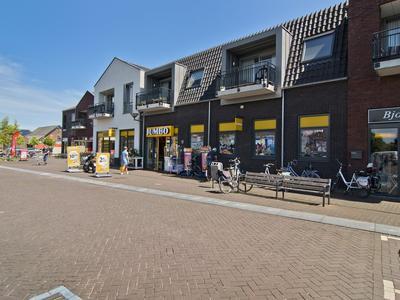 Zuivelweg in Dreumel 6621