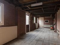 De Kraan 22 in Berkel-Enschot 5056 EB