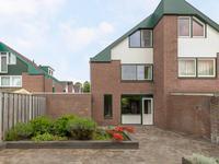 Sambastraat 9 in Venray 5802 NL