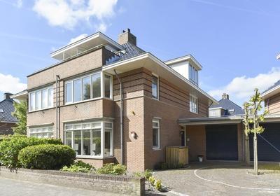 IJsvogellaan 88 in Leidschendam 2261 DK