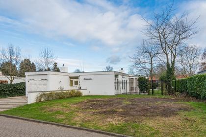 Van Merodelaan 5 . in Hilvarenbeek 5081 SB