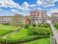 Poolster 200 in Hoorn 1622 EN