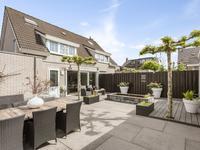 Prinsesselaan 21 in Veenendaal 3905 GK