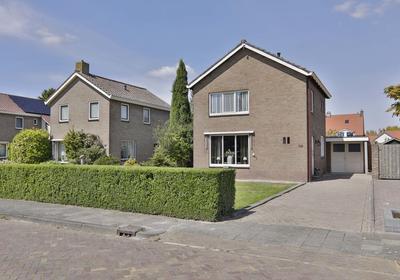 Carstenswijk 109 in Elim 7916 PK