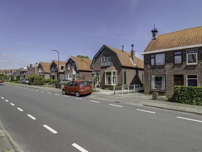 Nieuweweg 185 in Hardinxveld-Giessendam 3371 CM