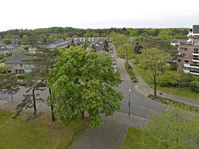 Kruisbeklaan 85 in Bilthoven 3722 TG