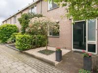 De Drie Morgen 14 in Hoogland 3828 SL