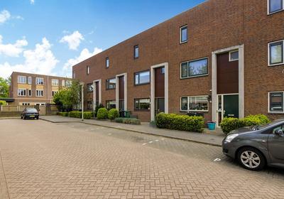 Willame Naghelstraat 8 in Voorhout 2215 PP