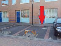 Vogelsangstraat in Leerdam 4141