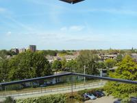 Stationsweg 123 in Leerdam 4141 HE