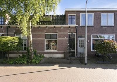 Azaleastraat 21 in Hilversum 1214 CG