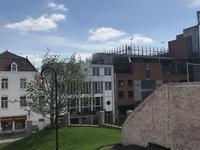 Stationstraat 24 Aiii in Heerlen 6411 NJ
