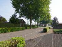 Swolgenseweg 15 in Broekhuizenvorst 5871 AK